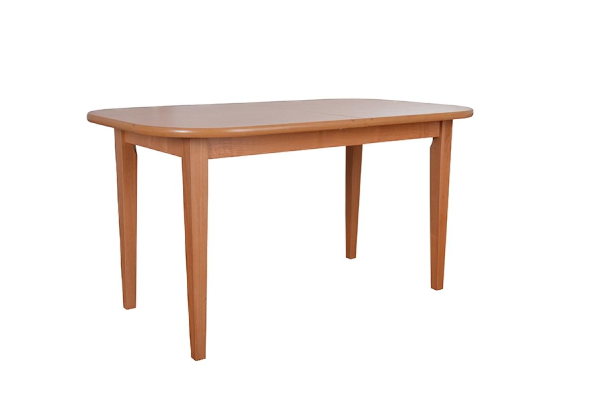 Nabytok-Bogart Stôl tomek m63 - jelša - ostatnia sztuka