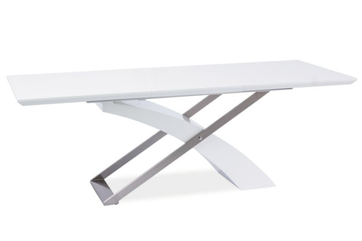 Nabytok-Bogart Rozkladací stôl artis