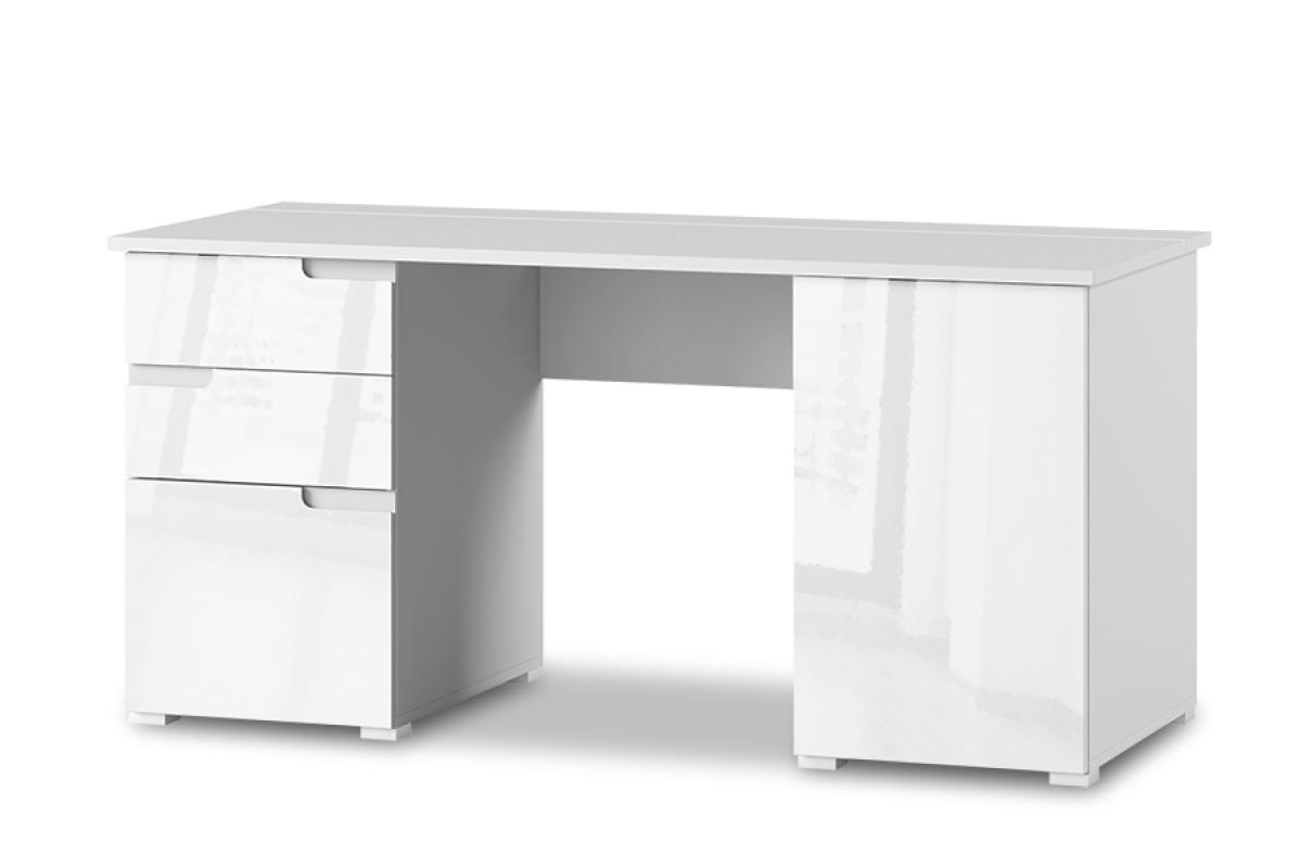 Nabytok-Bogart Písací stôl alwa 15 - akcia