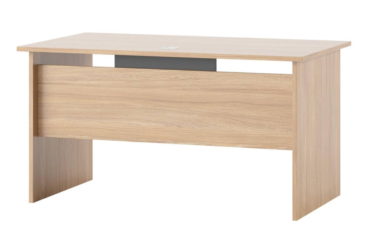 Nabytok-Bogart Písací stôl 140 omega 09