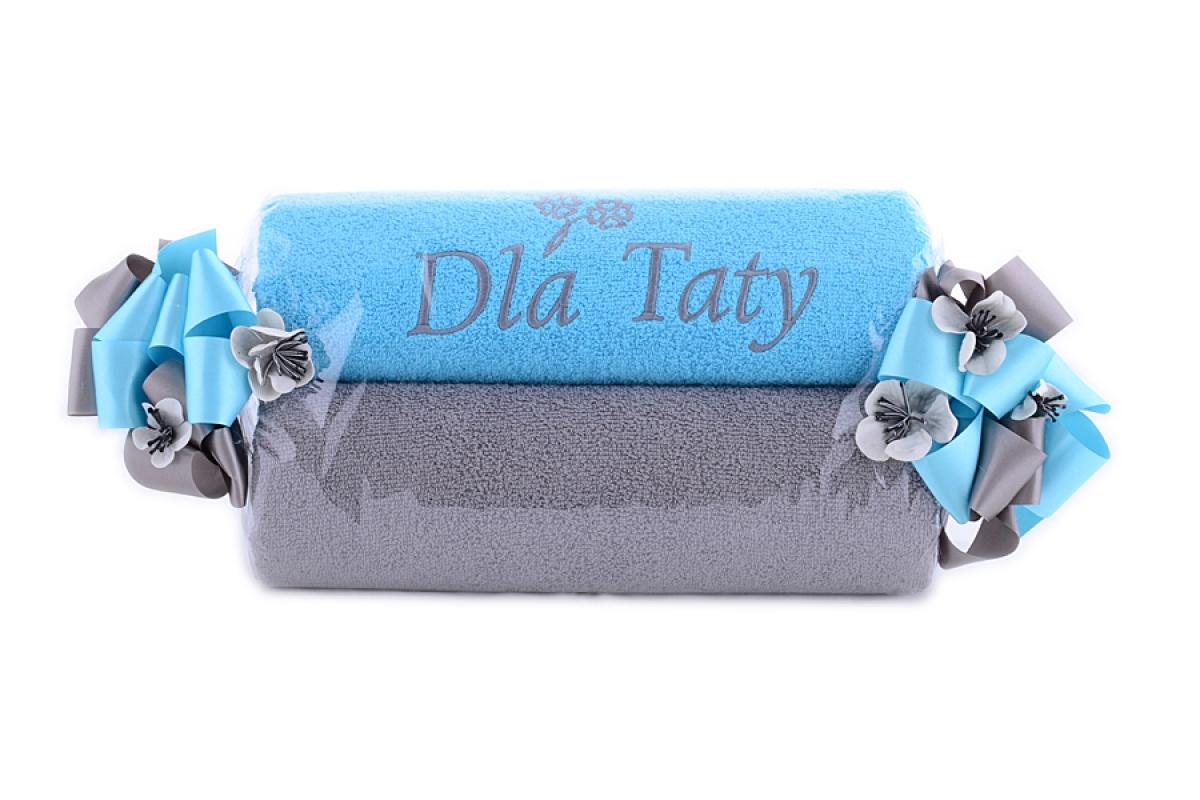 Nabytok-Bogart Komplet uterákov - pre otca
