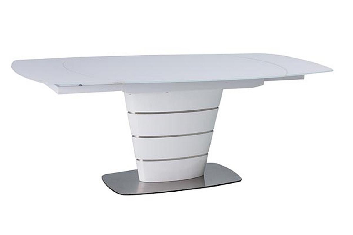 Nabytok-Bogart Rozkladací stôl aurelio