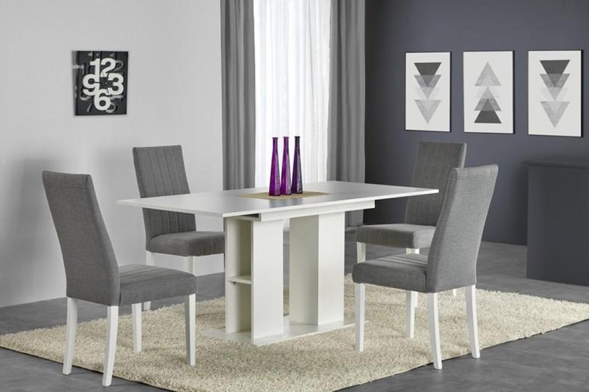 Nabytok-Bogart Stôl kornel