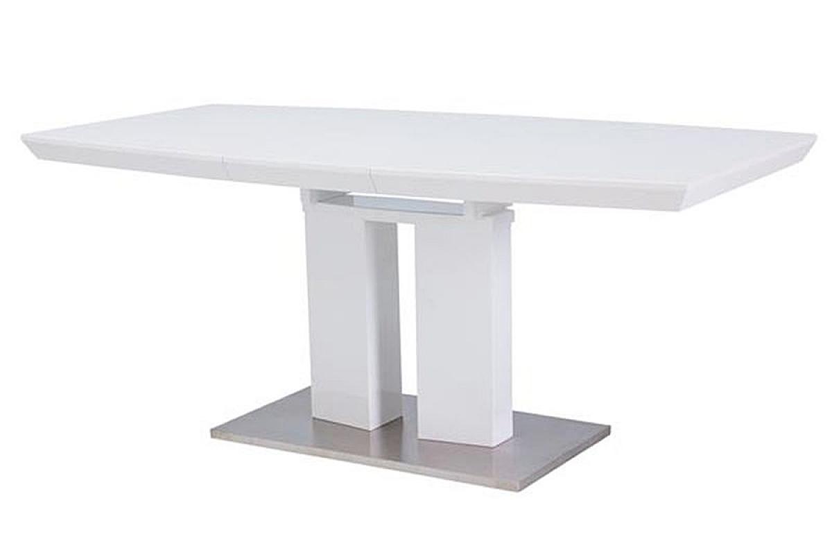 Nabytok-Bogart Rozkladací stôl divani