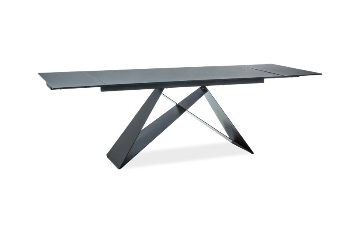 Nabytok-Bogart Rozkladací stôl westin