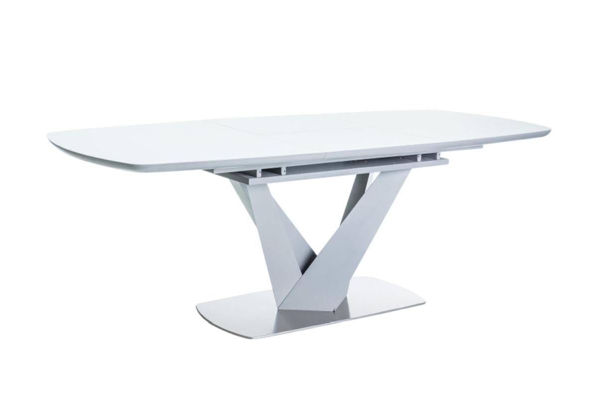 Nabytok-Bogart Rozkladací stôl vegas