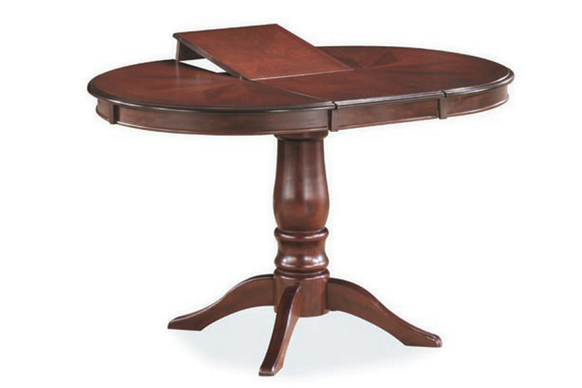 Nabytok-Bogart Rozkladací stôl galaxy