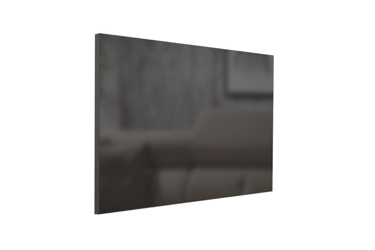 Nabytok-Bogart Panel briks - plyta akrylowa