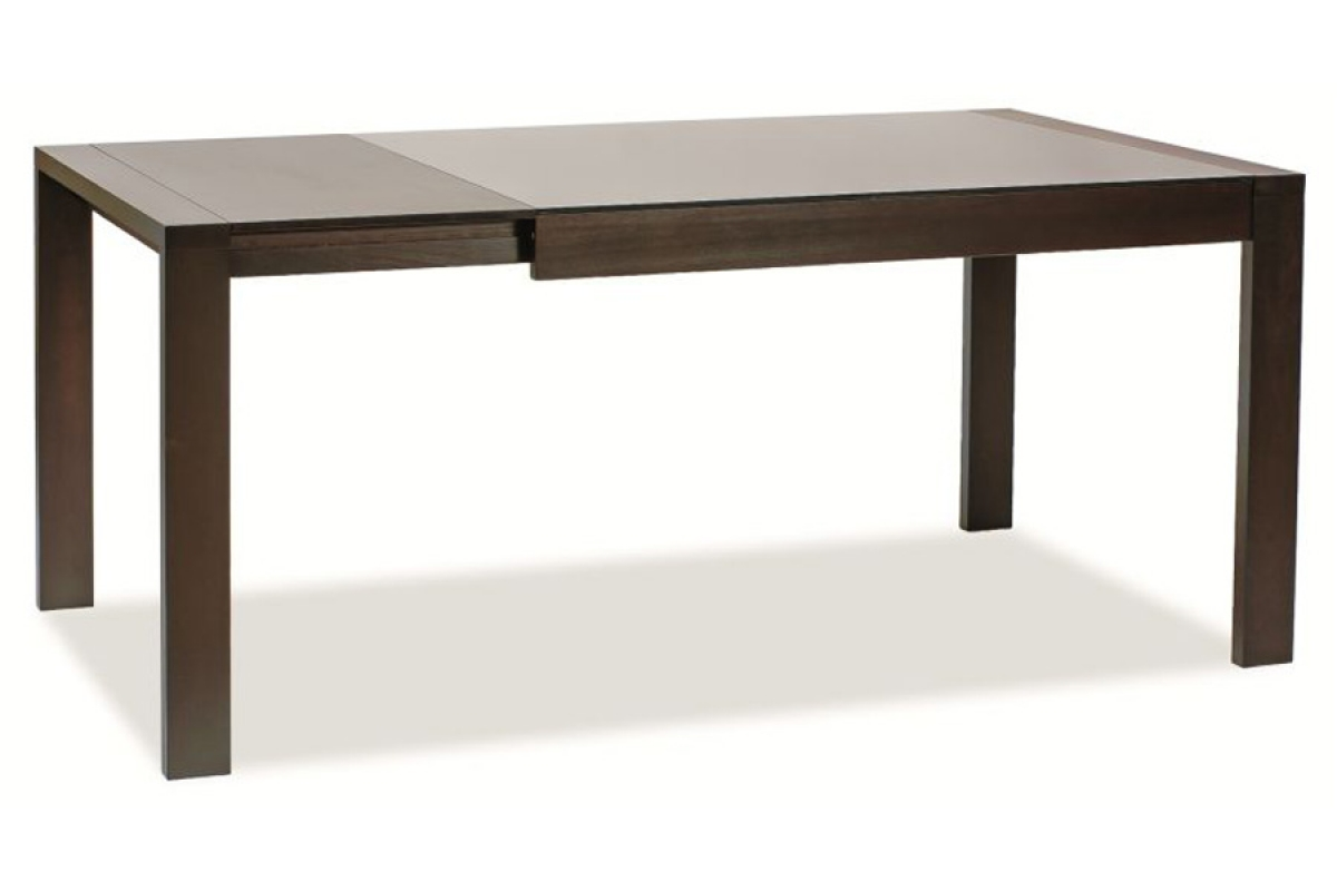 Nabytok-Bogart Rozkladací stôl solano