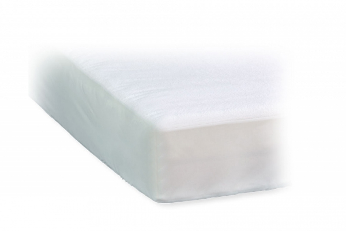 Nabytok-Bogart Hygienický froté poťah, nepremokavý p/b 100x190cm