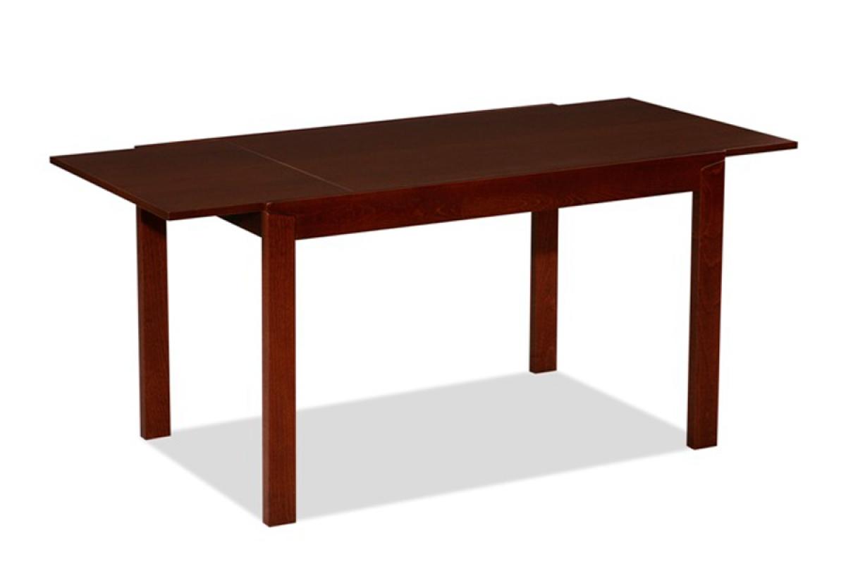 Nabytok-Bogart Rozkladací stôl apollo
