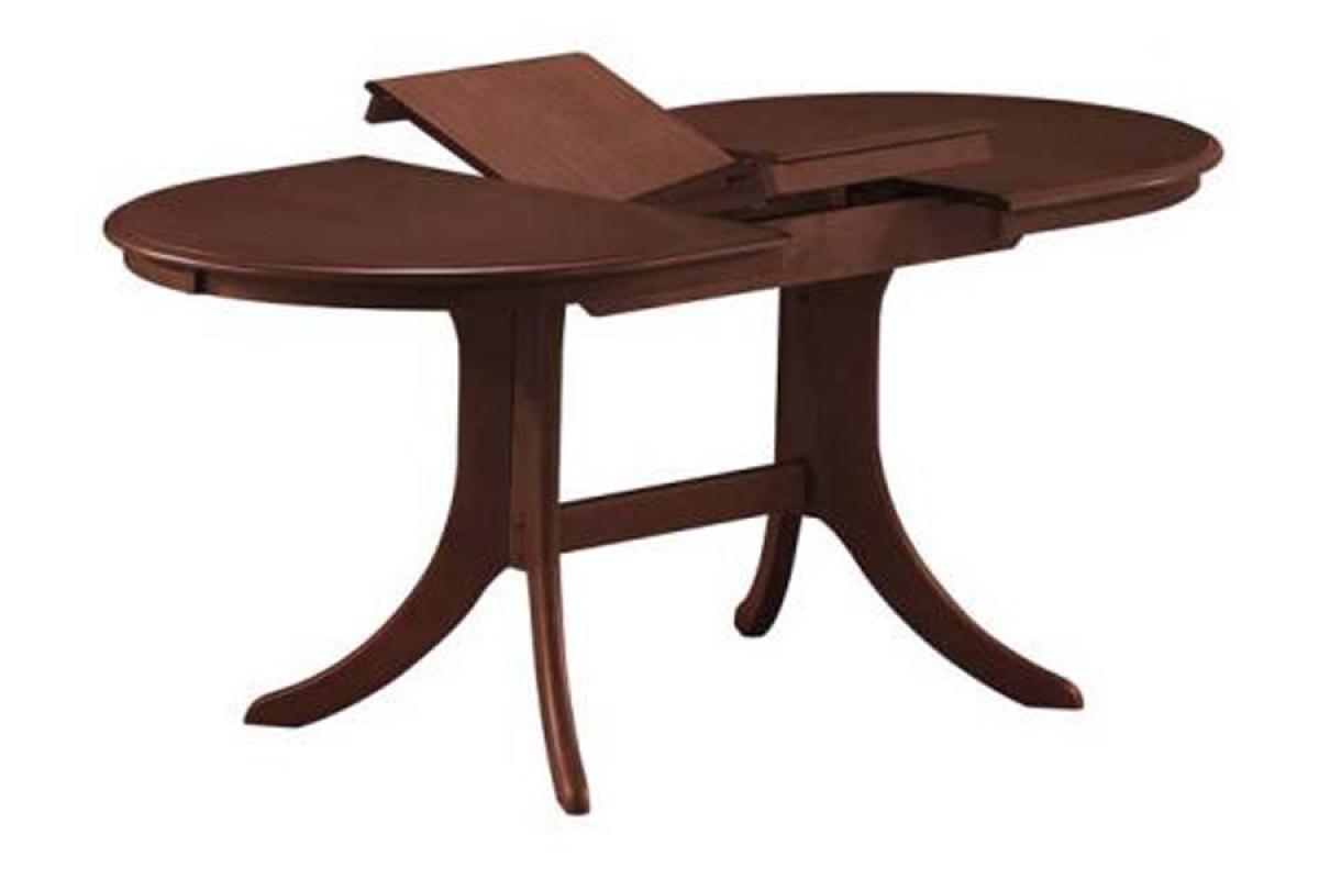 Nabytok-Bogart Rozkladací stôl avana