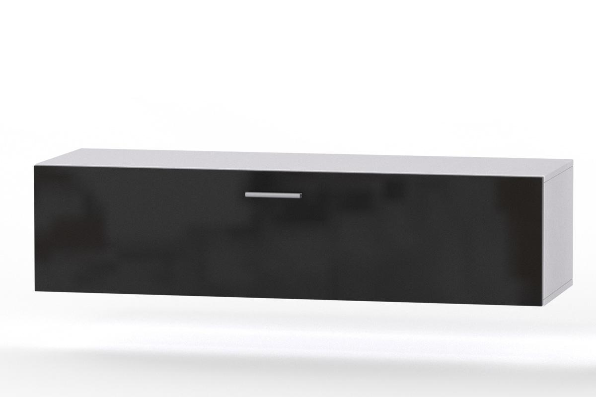 Nabytok-Bogart Tv nevada - skrinka pod telewizor