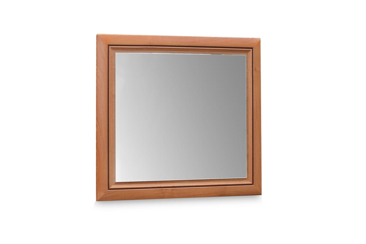 Nabytok-Bogart Zrkadlo i