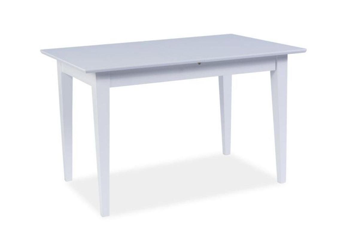 Nabytok-Bogart Rozkladací stôl natan