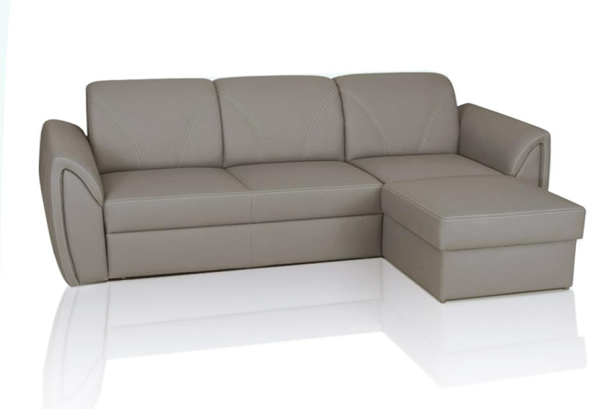 Nabytok-Bogart Rohová sedacia súprava costa - poťahová látka